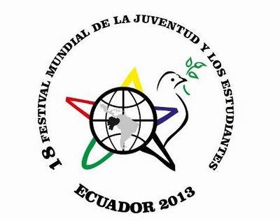 En marcha preparativos del XVIII Festival Mundial de la Juventud y los Estudiantes
