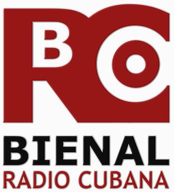 Destaca estudiosa mexicana papel de radio comunitaria
