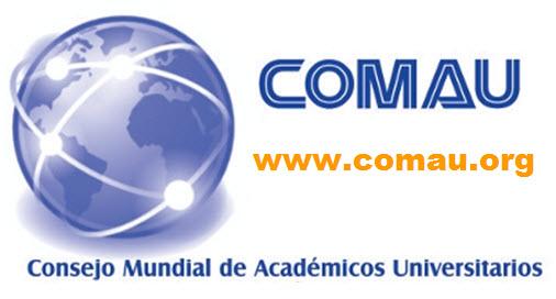 Nominados por Cuba a los premios mundiales de ciencia