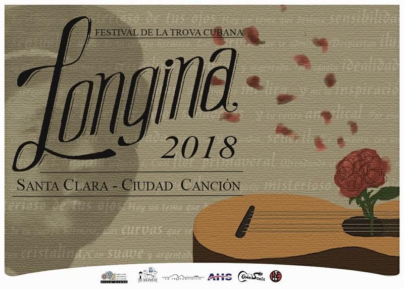 Continúa en Villa Clara edición 22 del Longina