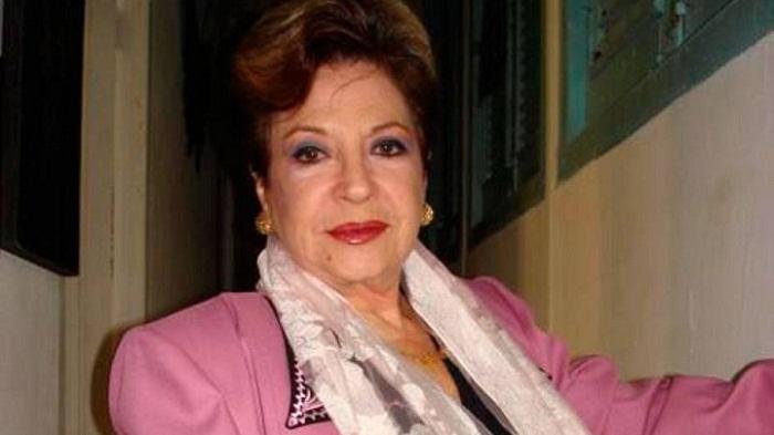 Rendirán homenaje a la cantante y compositora cubana Lourdes Torres