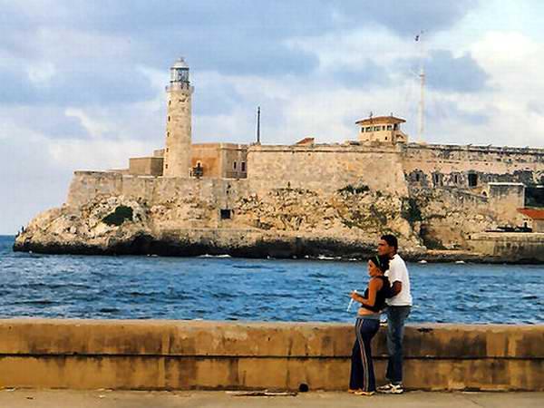 Lista La Habana para inicio de la primera fase de recuperación pos-COVID-19
