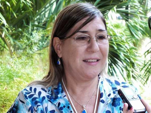 Ciencias sociales ante una Cuba desigual y diversa