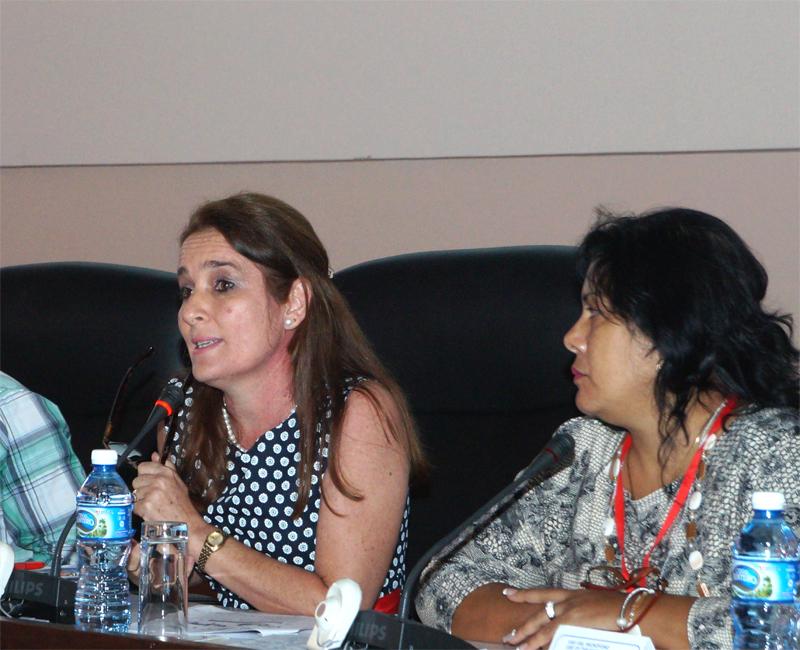 Educación Especial, una enseñanza en renovación en Cuba