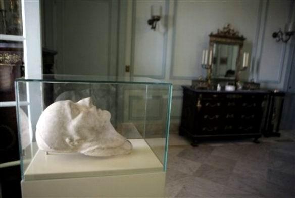 Museo Napoleónico de La Habana
