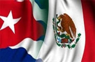 Estrenar�n documental sobre Cuba y M�xico
