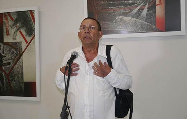 Honran a intelectuales santiagueros en la Jornada por la cultura cubana