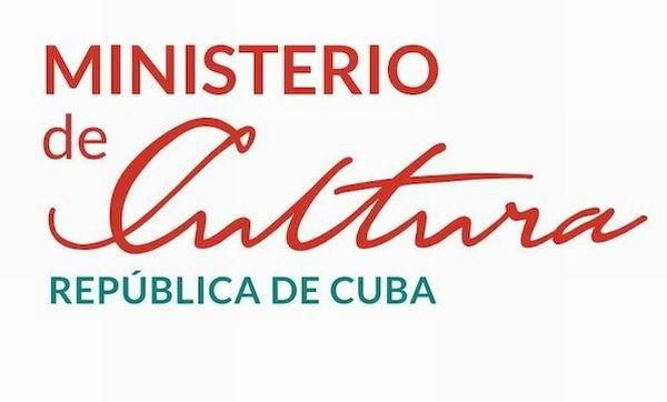 Puntualizan medidas  para la recuperación en instituciones culturales cubanas