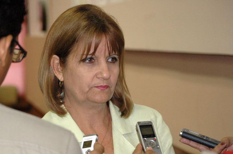 Listas universidades cubanas para nuevo curso escolar