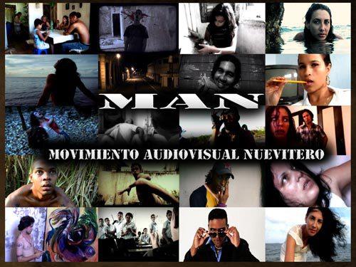 Celebrarán en Nuevitas muestra de audiovisuales Hieroscopia