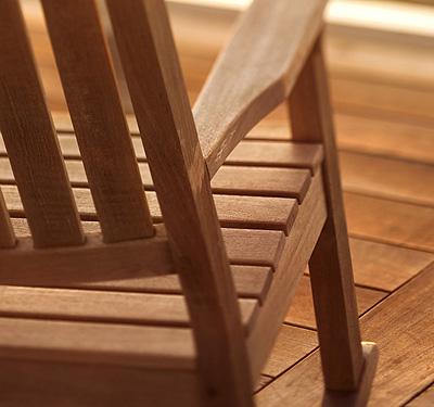 Consejo para limpiar los muebles de madera - Limpiar muebles madera ...