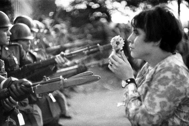 Obras del fotógrafo francés Marc Riboud serán expuestas en La Habana