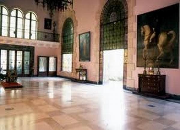 Contar con un museo que profundiza en el conocimiento de una figura de la talla de Napoleón Bonaparte, y de la época que vivió, constituye un orgullo para los cubanos