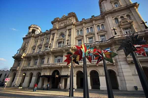 Abre en Bellas Artes exposición por Olimpiadas de Río de Janeiro