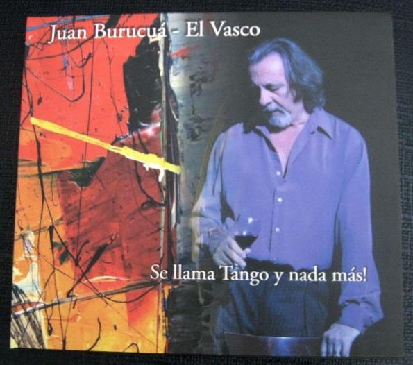 De Buenos Aires a Santiago