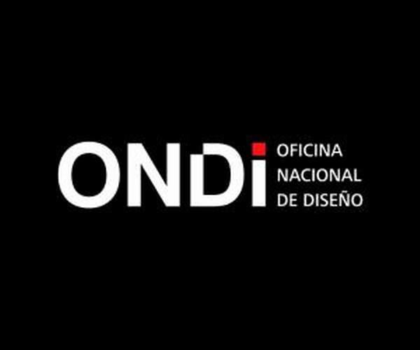 El diseño cubano busca su sitio (+Audio)