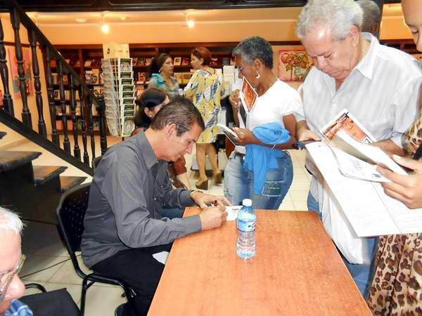 Cuba: La Isla del buen humor (+ Fotos)