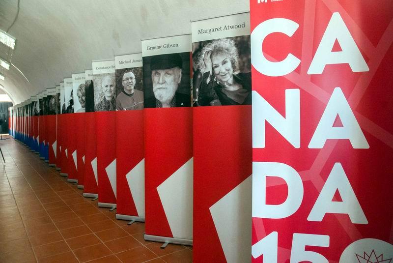 Québec en la Feria Internacional del Libro de La Habana