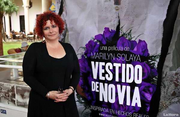 Cine cubano: todavía con buena salud (+Audio)