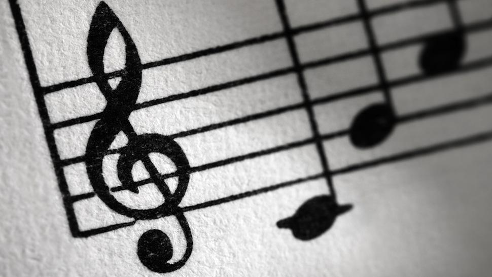 Conoce las 10 canciones más millonarias de la historia