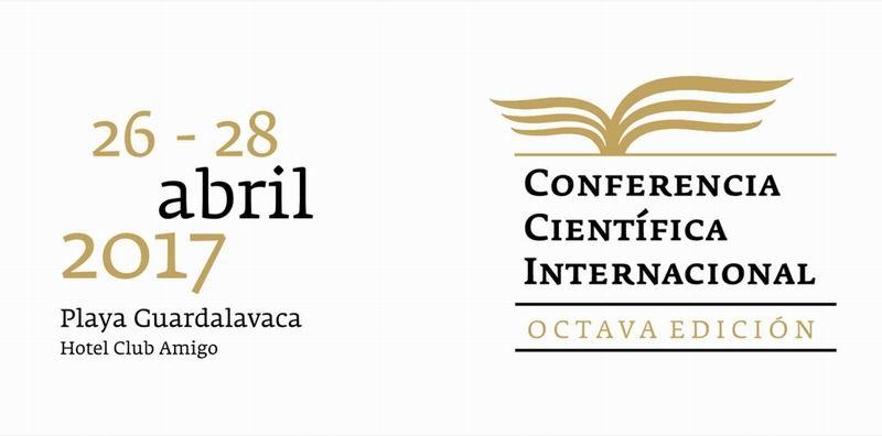 Acoge Holguín conferencia científica internacional Universidad y Sociedad