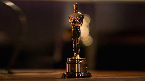Una an�cdota de esas que pasan a la historia de los premios Oscar