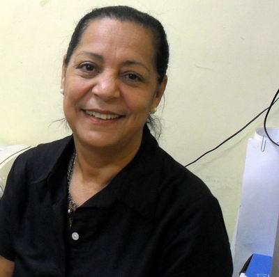 La Máster en ciencias Bárbara Oviedo Brito, indicó que los directivos y profesores del Centro, se sienten satisfechos con los resultados de la etapa.