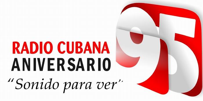 Voces inolvidables de la Radio cubana (+Audio)