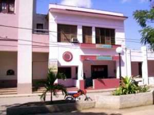 Radio Llanura, Matanzas
