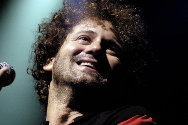 Ofrecerá Raúl Paz concierto en Expocuba