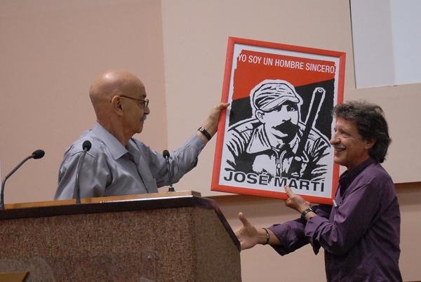 Radio Habana Cuba, voz de la verdad