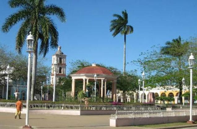 http://www.radiorebelde.cu/images/images/cultura/remedios-villa-clara.jpg