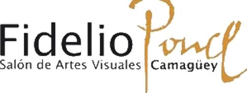 XXX edición del Salón de Artes Visuales en Camagüey