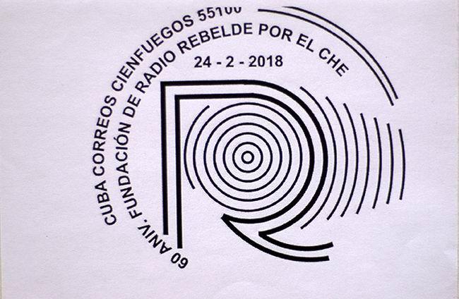 Aniversario 60 de Radio Rebelde: Cienfuegos se suma al homenaje
