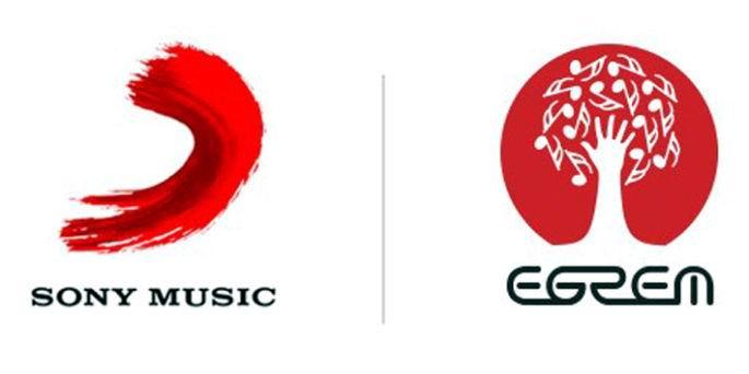 Exalta director de disquera Egrem vínculos con la Sony