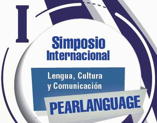 Local III Workshop for Internationalization of Higher Education