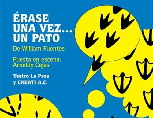 Participar� Teatro La Proa en Festival Nacional de Teatro de Camag�ey