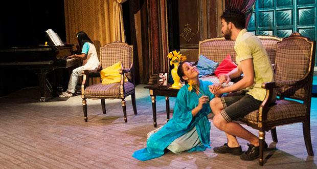 ¿Por qué es tan reconocido el teatro lírico pinareño?