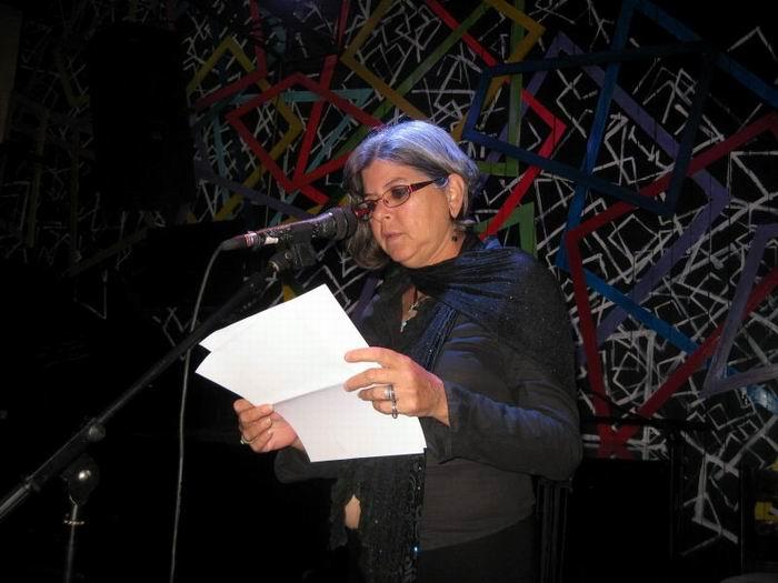 Comenzó en Santiago de Cuba la XXVI Feria del Libro