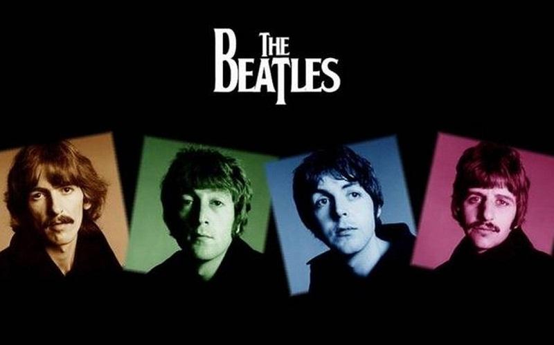 En Audio: Los Beatles y Cuba