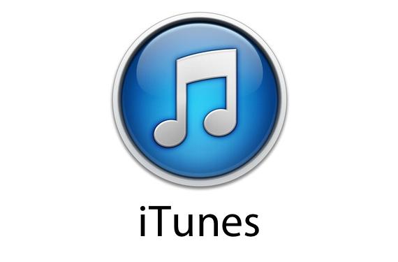 Apple anuncia que cerrará su clásica tienda multimedia