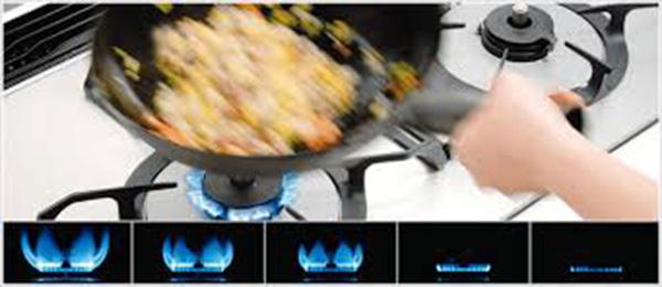 http://www.radiorebelde.cu/images/images/cultura/tipos-de-fuego-para-la-coccion.jpg