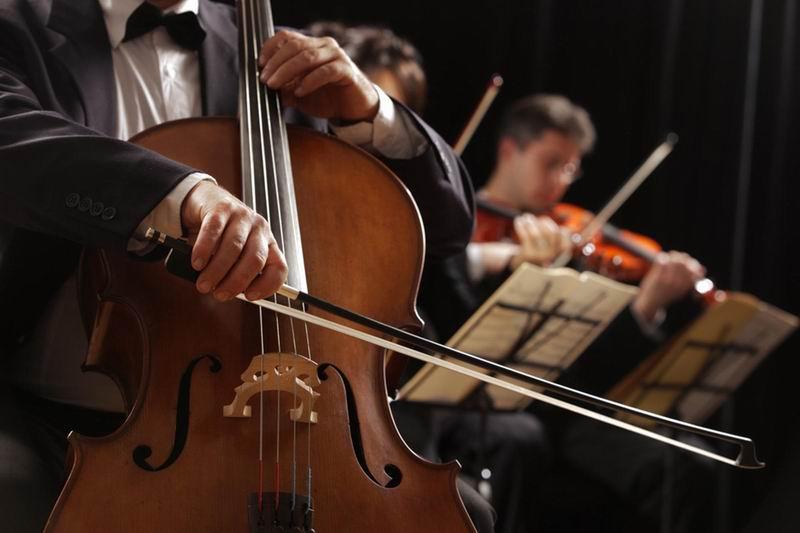 Anuncia Orquesta Sinfónica Nacional de Cuba próximas presentaciones