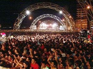 Gran concierto este sábado en homenaje a Juan Formell, en la  Tribuna Antimperialista José Martí, en La Habana.