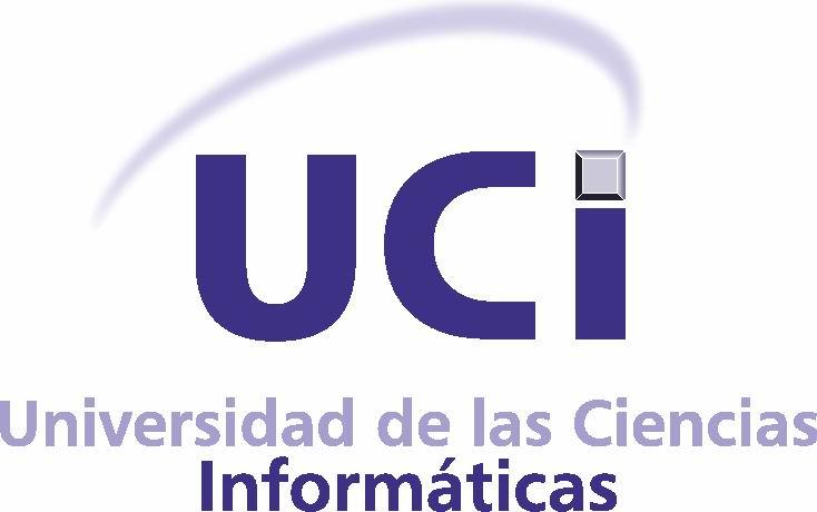 UCI: un software entre la madurez y la calidad