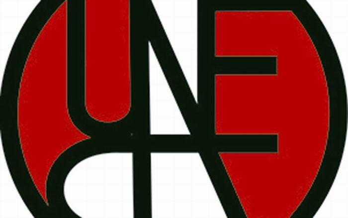 Official Announcement for the UNEAC Literature Prizes in 2017