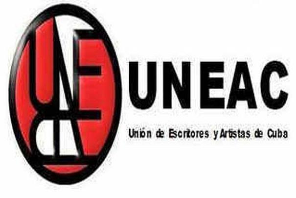 Mensaje de la UNEAC para amigos norteamericanos de la cultura cubana