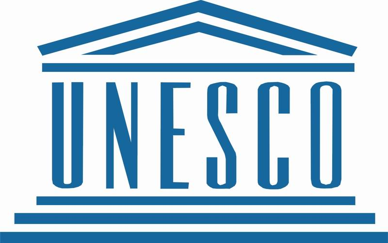 UNESCO recognizes Cuba achievements in education during 2020