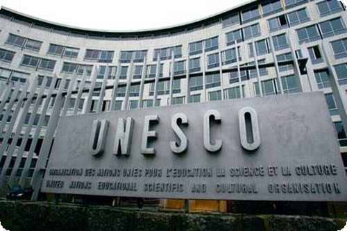 Aboga Cuba en UNESCO por nuevo orden econ�mico internacional