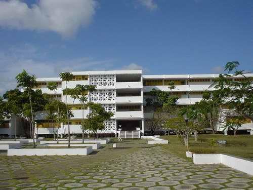 Universidad de ciencias médicas de Matanzas